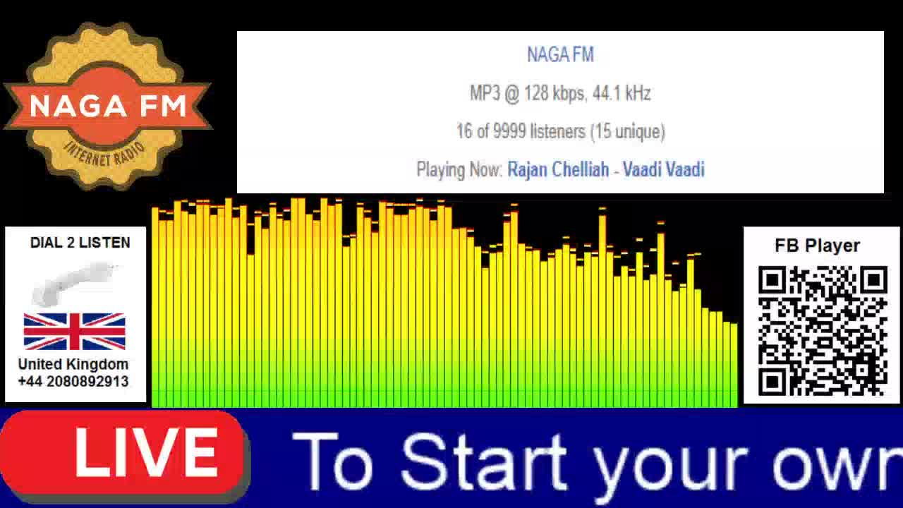 Naga FM on 08-May-20-08:27:36