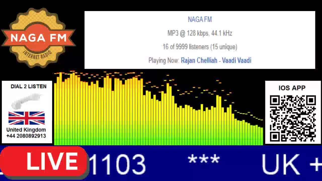 Naga FM on 09-May-20-01:31:22