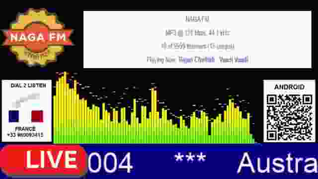 Naga FM on 09-May-20-12:54:01