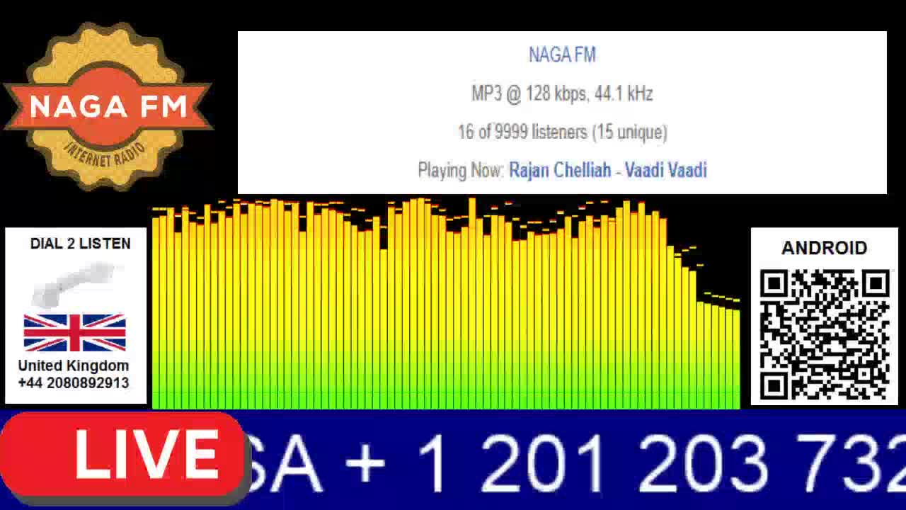 Naga FM on 10-May-20-00:16:31