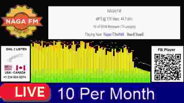 Naga FM on 10-May-20-21:59:32