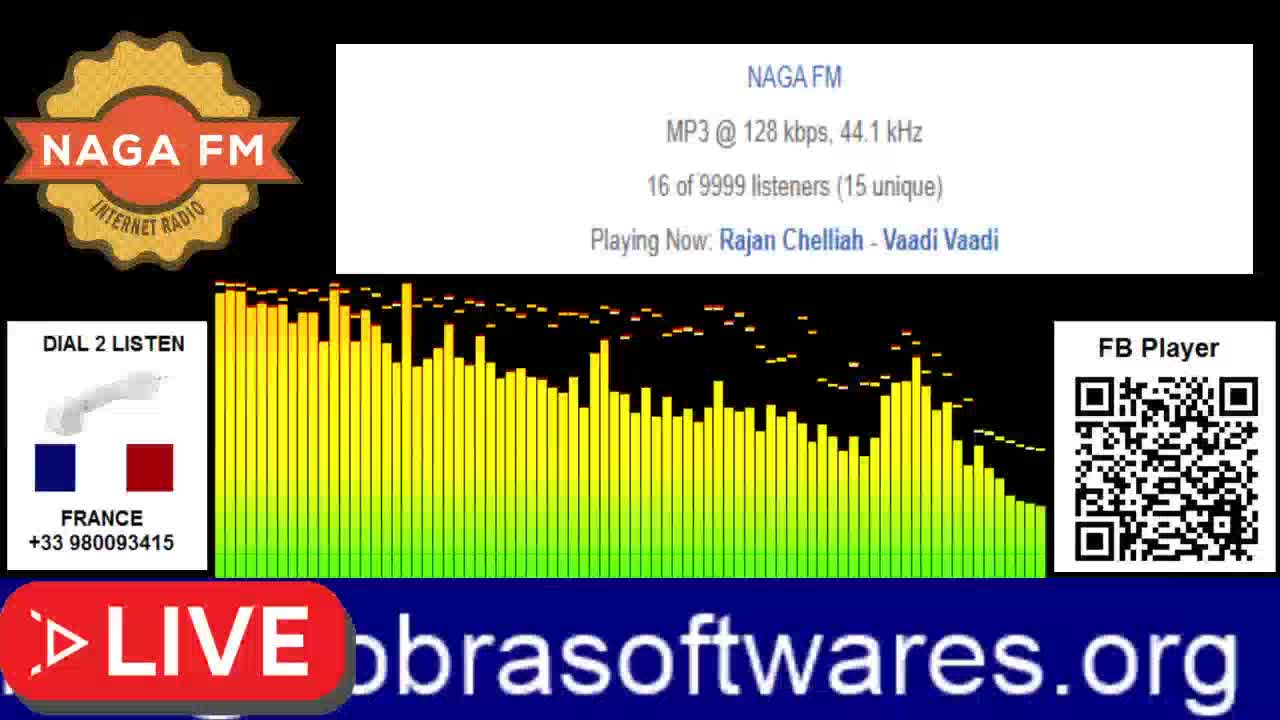 Naga FM on 11-May-20-15:03:34
